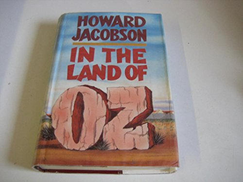 9780241121108: In the Land of Oz