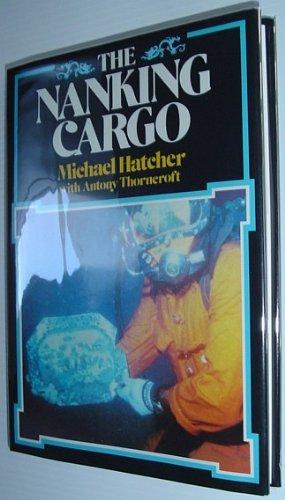 9780241121177: The Nanking Cargo