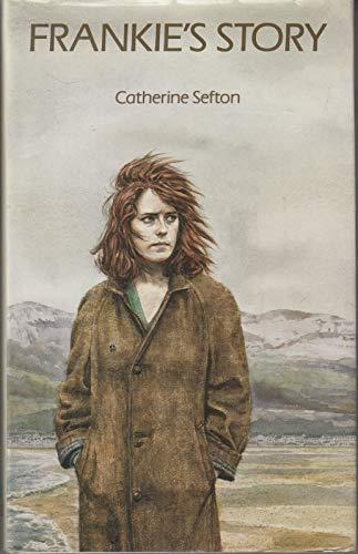 Frankie's Story: Catherine, Sefton