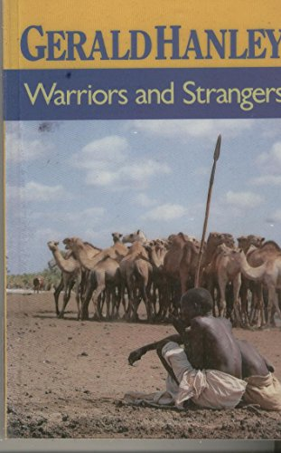 9780241123577: Warriors and Strangers