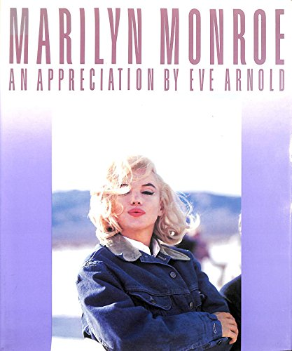 9780241123812: Marilyn Monroe: An Appreciation