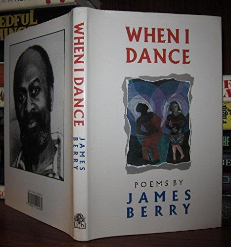 9780241124260: When I Dance
