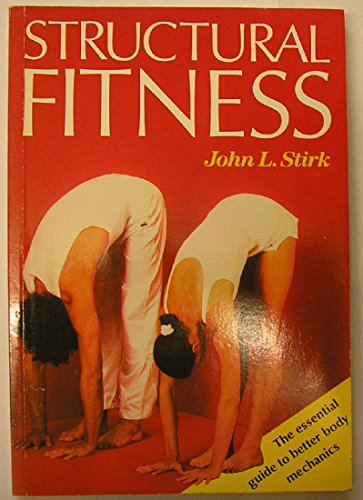 9780241124314: Structural Fitness
