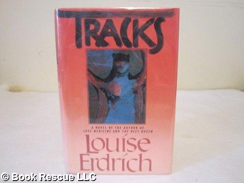 9780241125434: Tracks