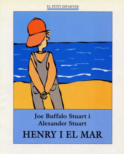9780241127339: Henry and the Sea (Antelope Books)