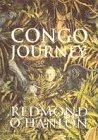 9780241127681: Congo Journey