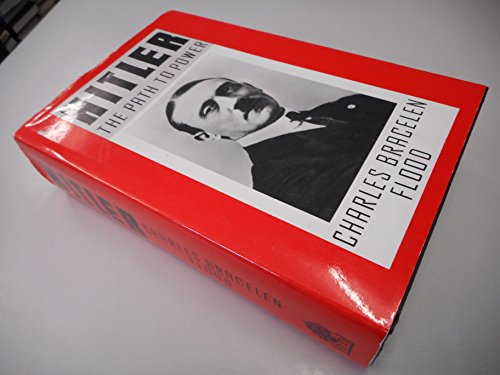 9780241128633: 'HITLER: THE PATH TO POWER, 1919-33'