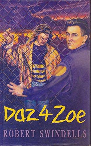 9780241128985: Daz 4 Zoe