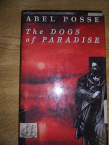 9780241129340: The Dogs of Paradise