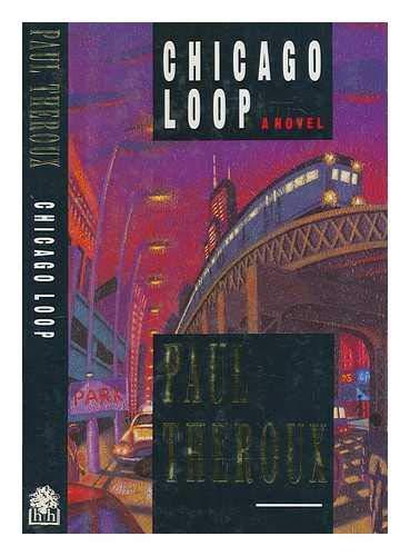 9780241129494: Chicago Loop