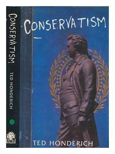 9780241129999: Conservatism