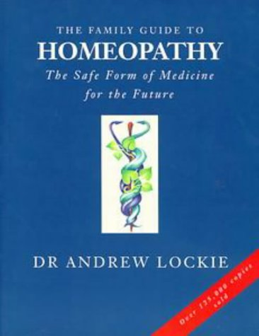an introduction to homeopathy a natural medicine Homeopathy: an introduction homeopathy, also known as homeopathic medicine, is a whole medical system that was developed in.