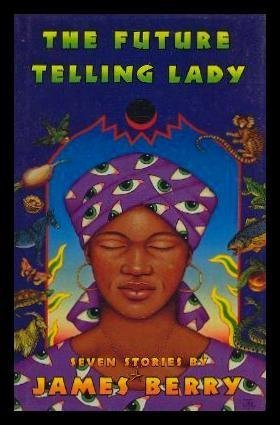 9780241131275: The Future-Telling Lady and Other Stories