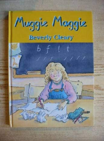 9780241131350: Muggie Maggie