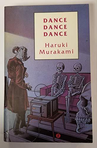 9780241131459: Dance, Dance, Dance