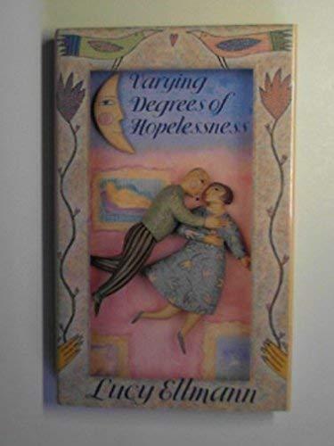 9780241131534: Varying Degrees of Hopelessness