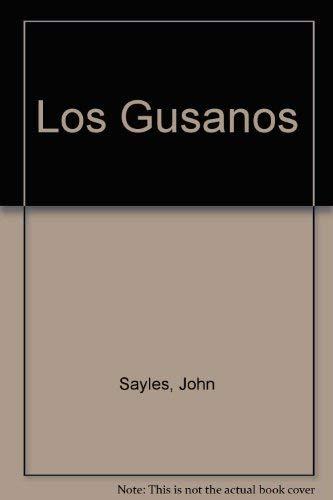 9780241131589: Los Gusanos