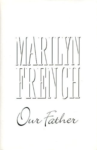 9780241131626: Our Father