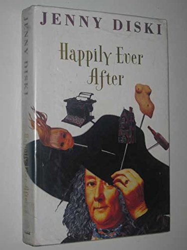 9780241131695: Happily Ever After