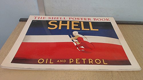 9780241131909: The Shell Poster Book
