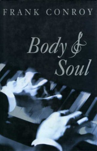 9780241132777: Body and Soul