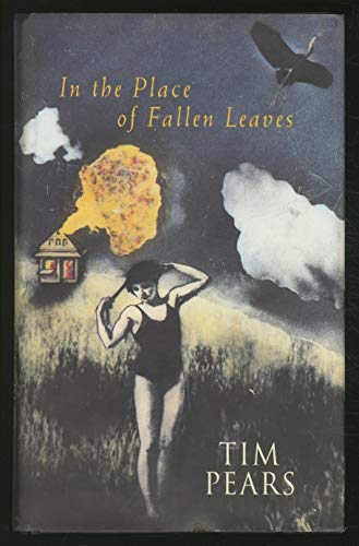 In the Place of Fallen Leaves: Tim Pears