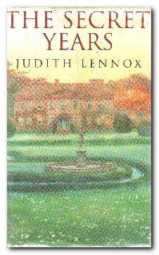 The Secret Years: Lennox, Judith