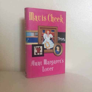 9780241133385: Aunt Margaret