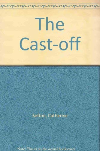 9780241133620: The Cast-off