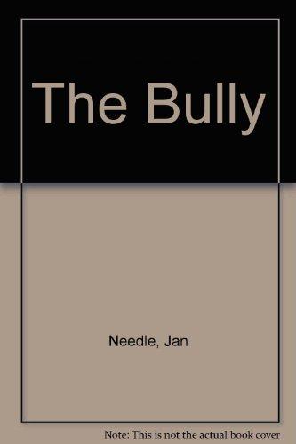 9780241133811: The Bully