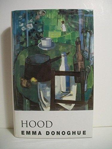9780241134436: Hood