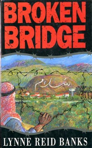 9780241134542: Broken Bridge
