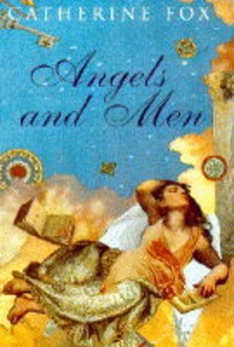 9780241135051: Angels and Men