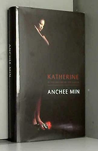 9780241135419: Katherine