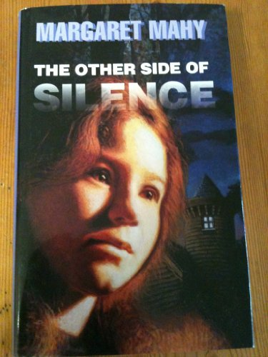9780241135518: The Other Side of Silence (A Vanessa Hamilton book)