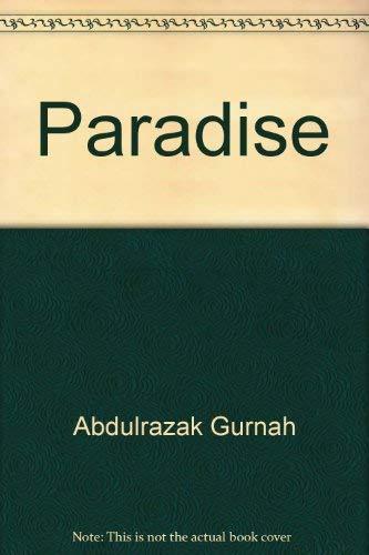 9780241135525: Paradise