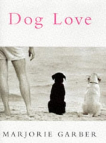 9780241136393: Dog Love