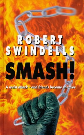 9780241136898: Smash!