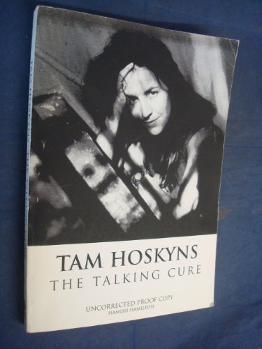 9780241137116: The Talking Cure