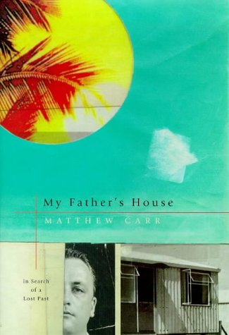 9780241137482: My Father's House