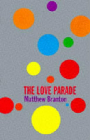 9780241137574: The Love Parade