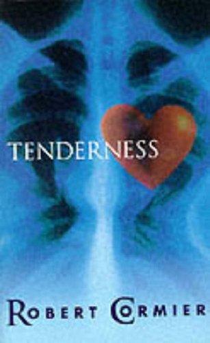 9780241138540: Tenderness