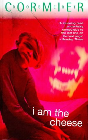 I am the Cheese (0241138604) by Robert Cormier