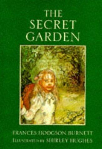 Secret Garden (Gollancz Children's Classics): Burnett, Frances Hodgson