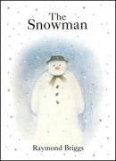 9780241139387: The Snowman: 20th Anniversary Picture Book
