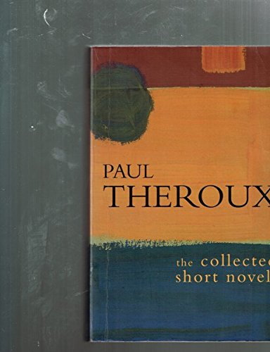 9780241139479: The Collected Short Stories