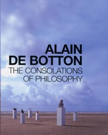 9780241140093: The Consolations of Philosophy