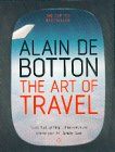 9780241140109: THE ART OF TRAVEL