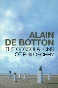 9780241140116: The consolations of philosophy