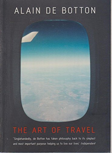 9780241140123: The Art of Travel